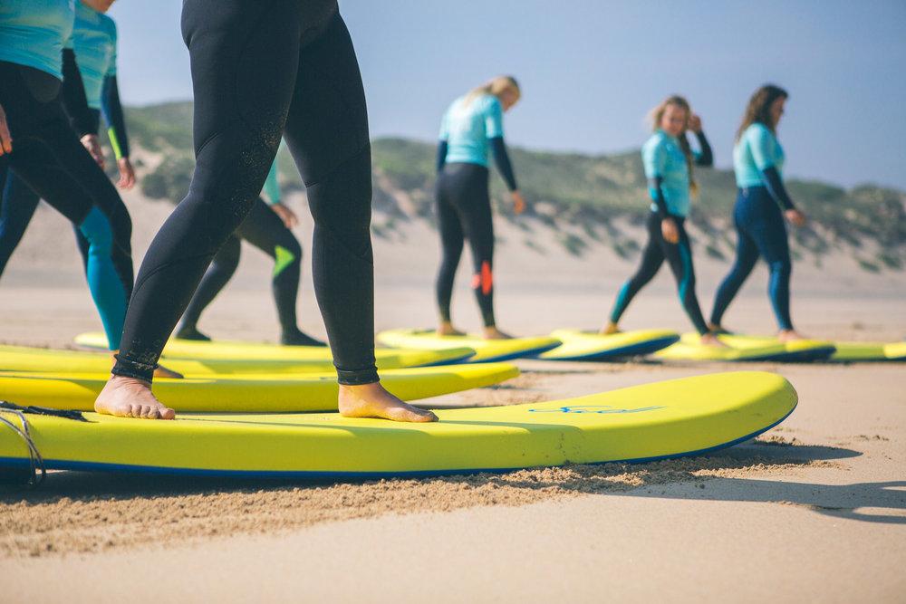 SANDY_ACRES_LADIES_SURF-77.jpg