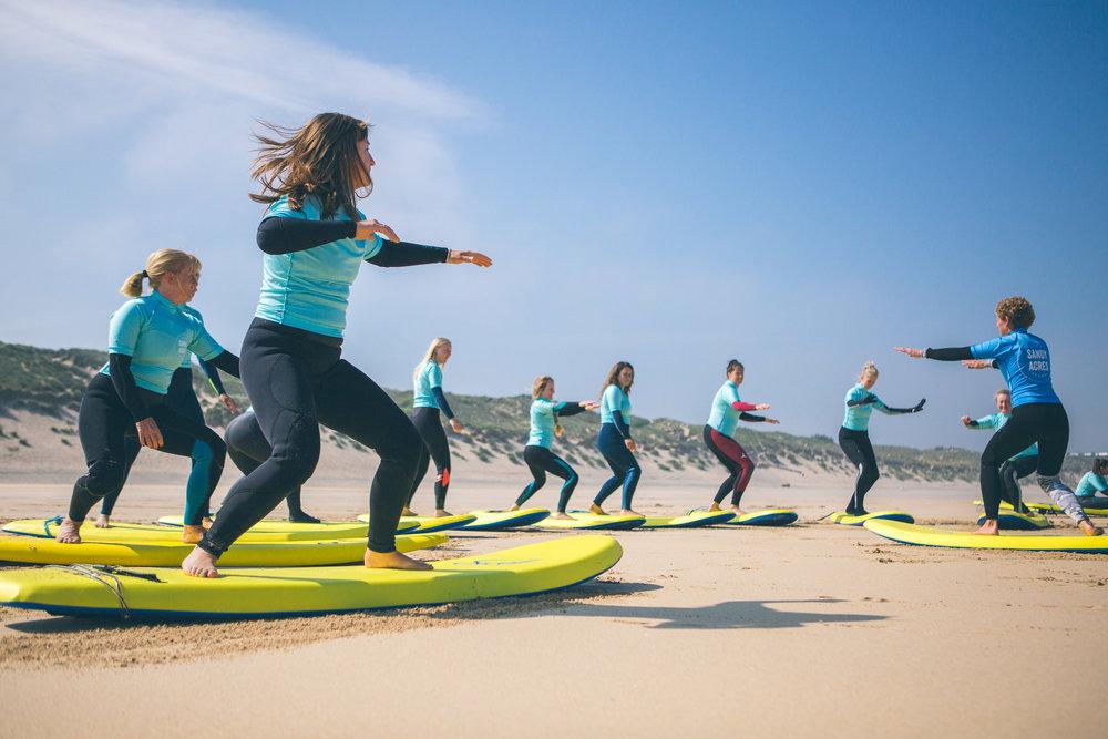 SANDY_ACRES_LADIES_SURF-79.jpg