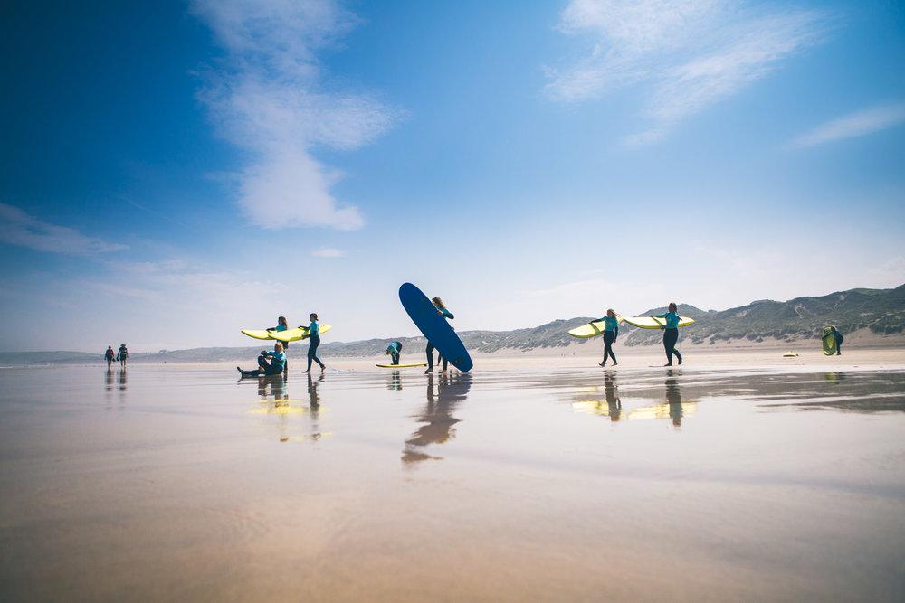 SANDY_ACRES_LADIES_SURF-96.jpg