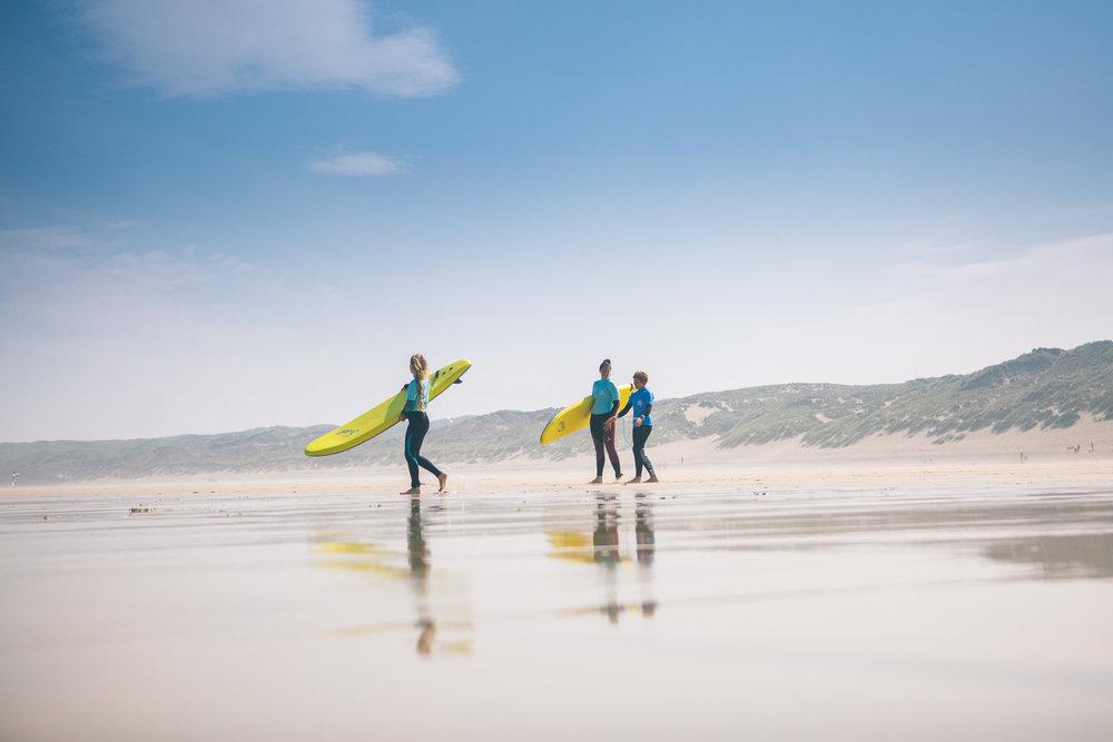 SANDY_ACRES_LADIES_SURF-101.jpg