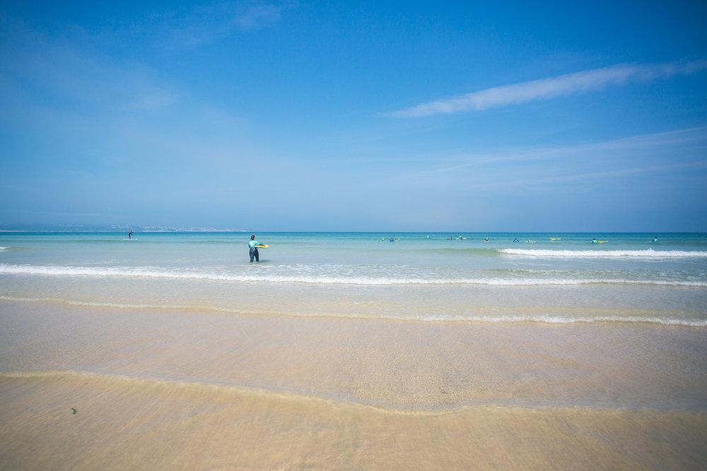SANDY_ACRES_LADIES_SURF-111.jpg