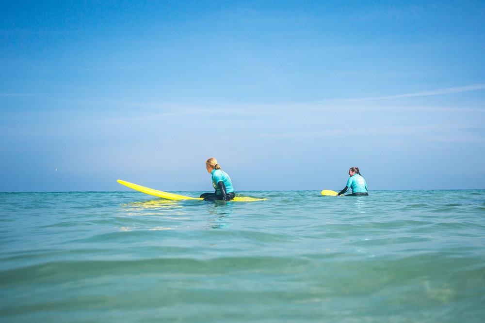SANDY_ACRES_LADIES_SURF-128.jpg