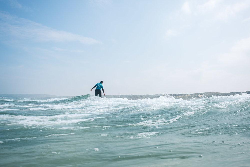 SANDY_ACRES_LADIES_SURF-136.jpg