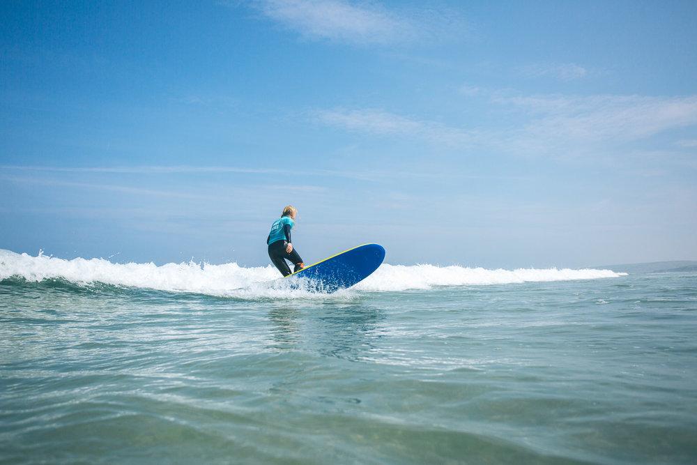 SANDY_ACRES_LADIES_SURF-138.jpg