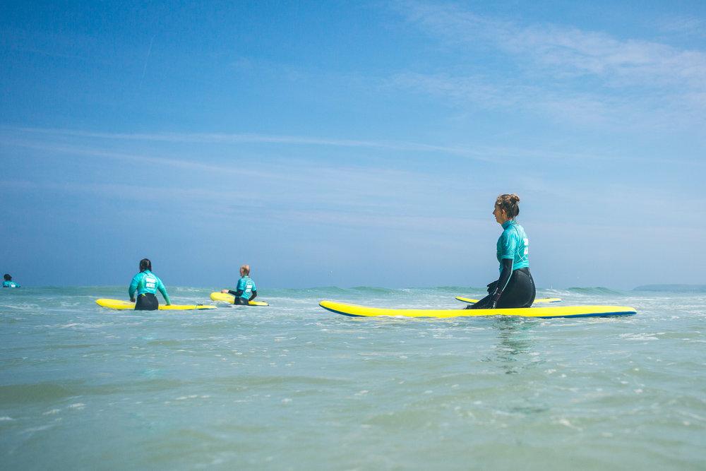 SANDY_ACRES_LADIES_SURF-148.jpg