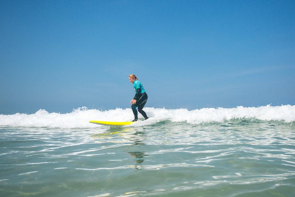 SANDY_ACRES_LADIES_SURF-149.jpg