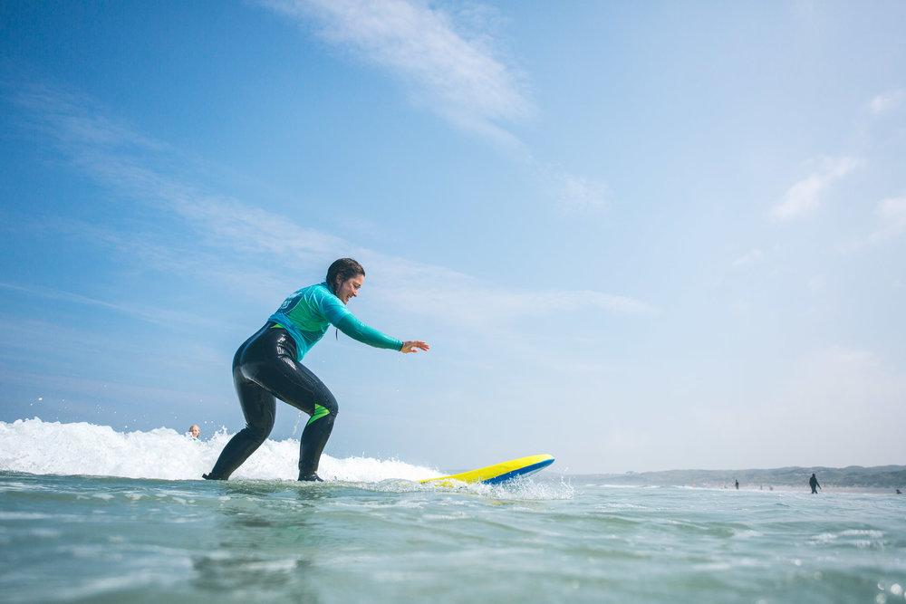 SANDY_ACRES_LADIES_SURF-154.jpg