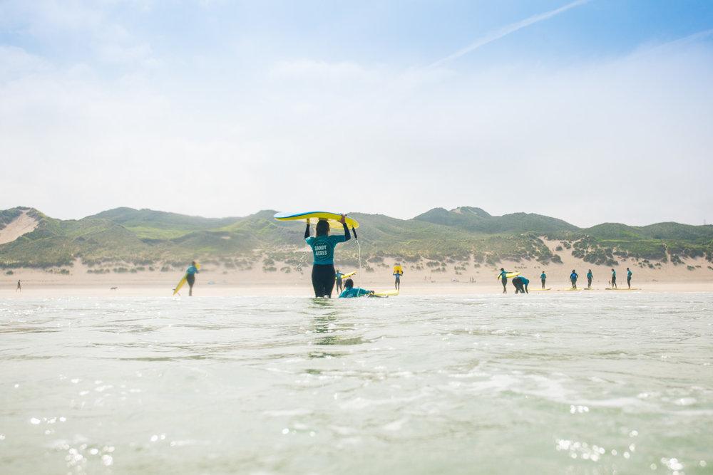 SANDY_ACRES_LADIES_SURF-161.jpg