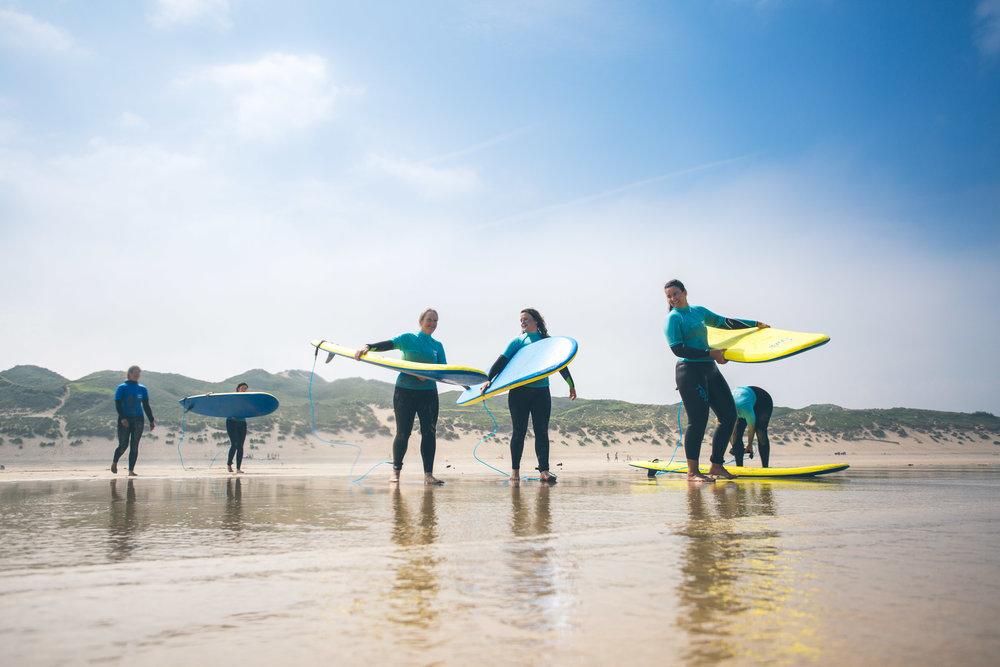 SANDY_ACRES_LADIES_SURF-167.jpg