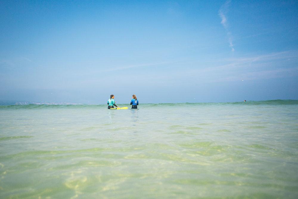 SANDY_ACRES_LADIES_SURF-168.jpg