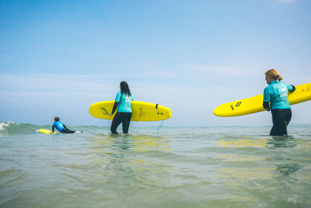 SANDY_ACRES_LADIES_SURF-170.jpg
