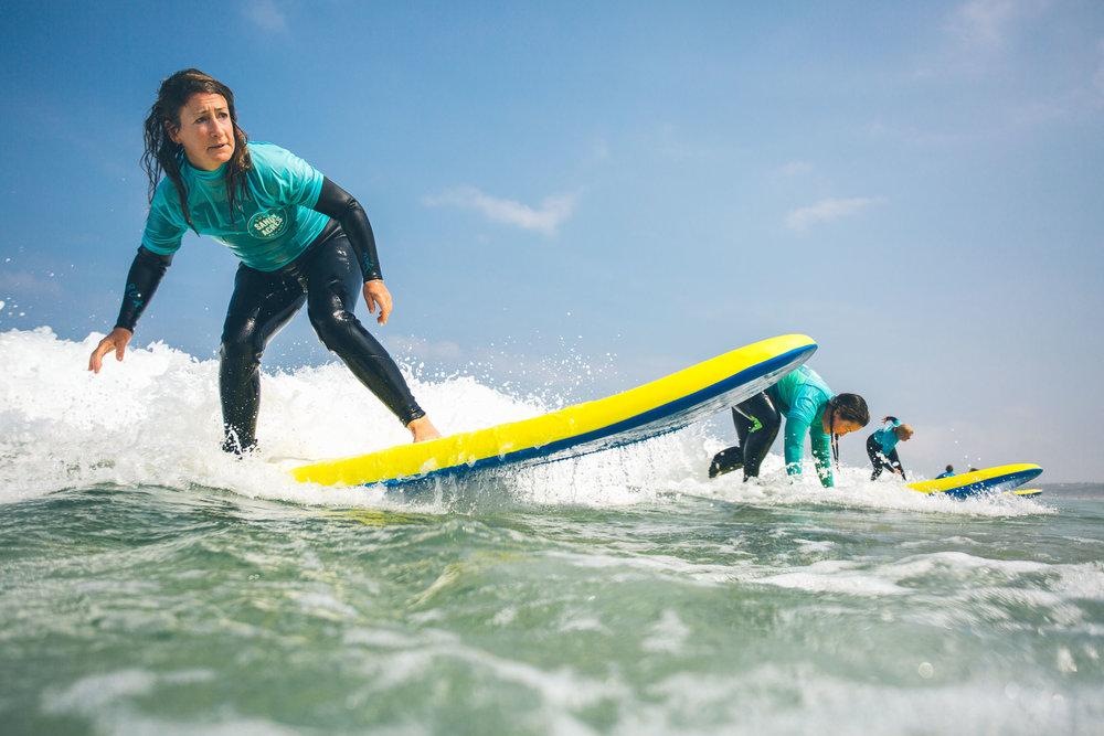 SANDY_ACRES_LADIES_SURF-190.jpg