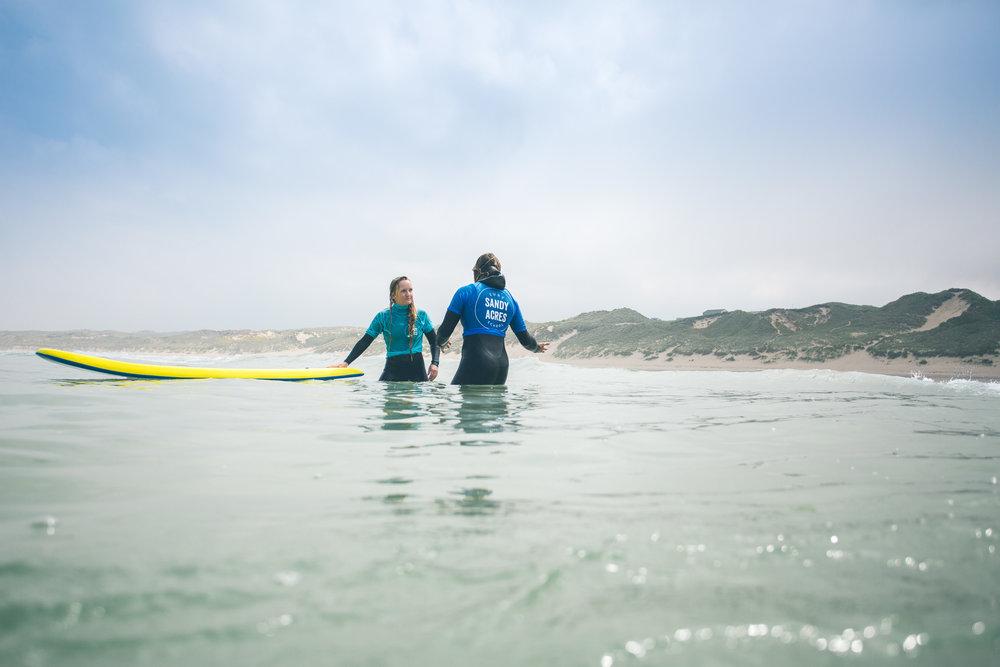 SANDY_ACRES_LADIES_SURF-212.jpg