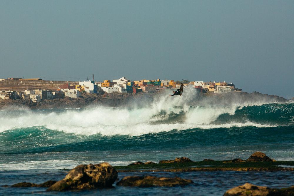 Seb_Gran_Canaria-17.jpg