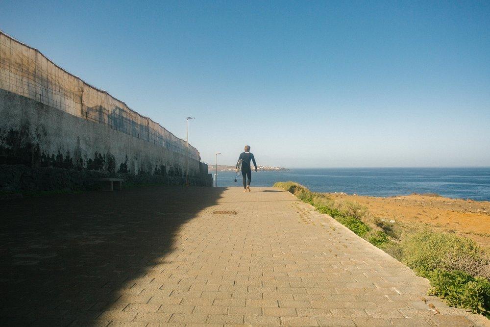 Seb_Gran_Canaria-93.jpg