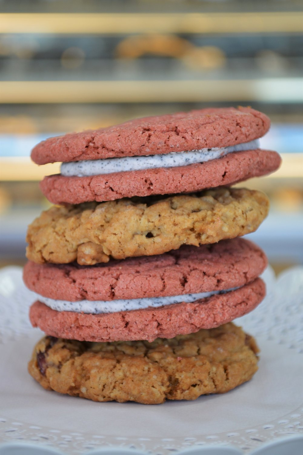 Cookie Tower - Centered.jpg