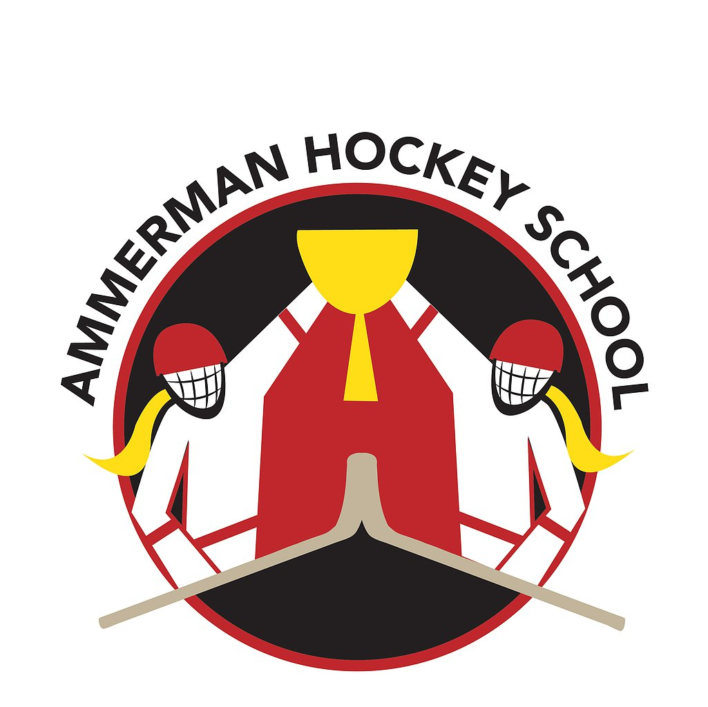 Ammerman Hockey School