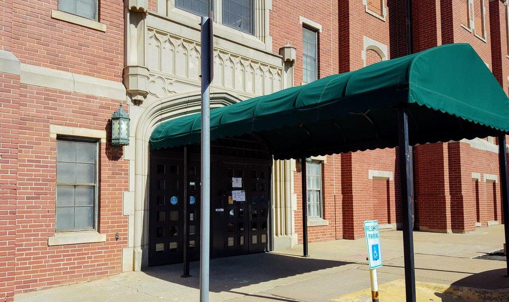 entrance-south.jpg