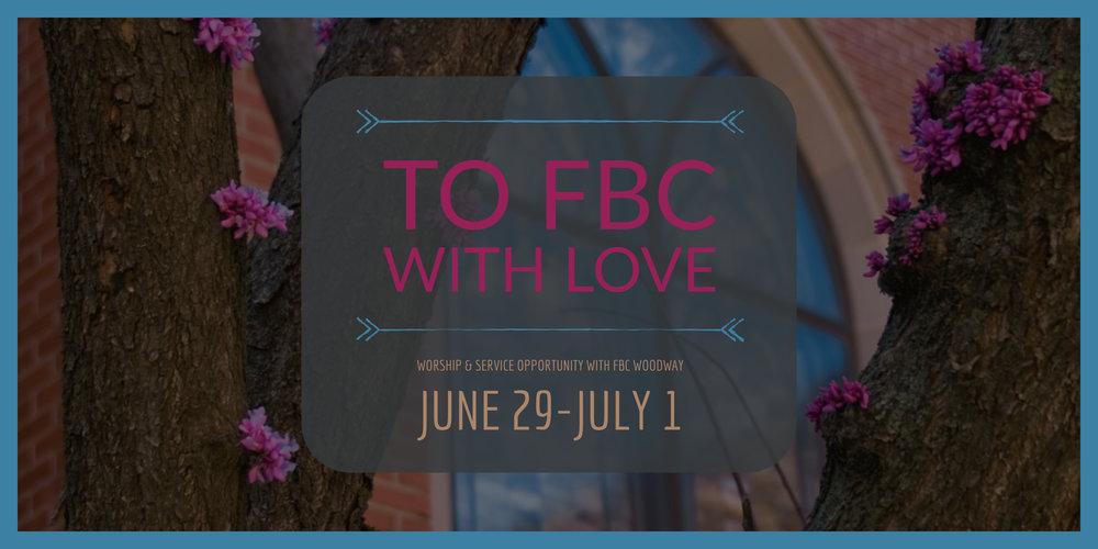 ToFBCwithlove_Website.jpg