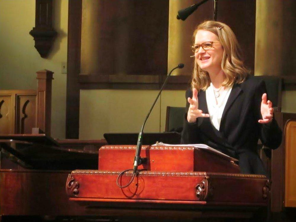 SarahStewart_Preaching1.JPG