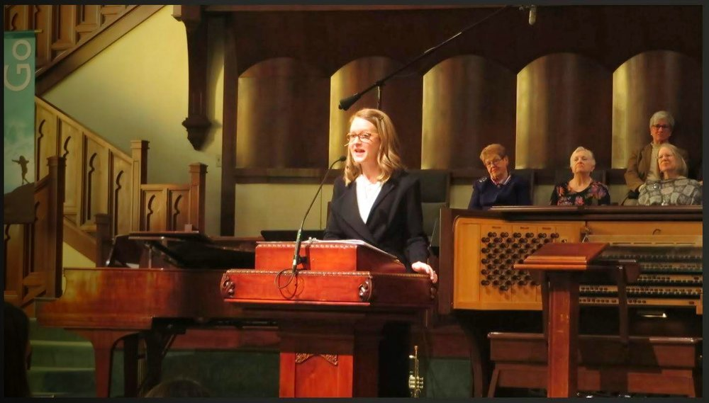 SarahStewart_Preaching3.jpg