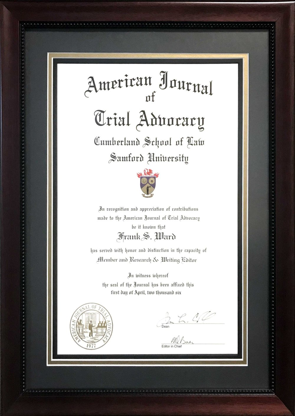 american-journal-of-trial-advocacy