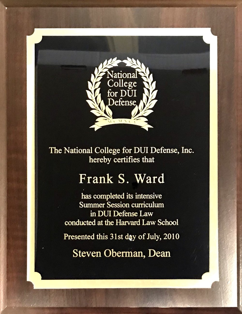 national-college-for-DUI-defense-2010