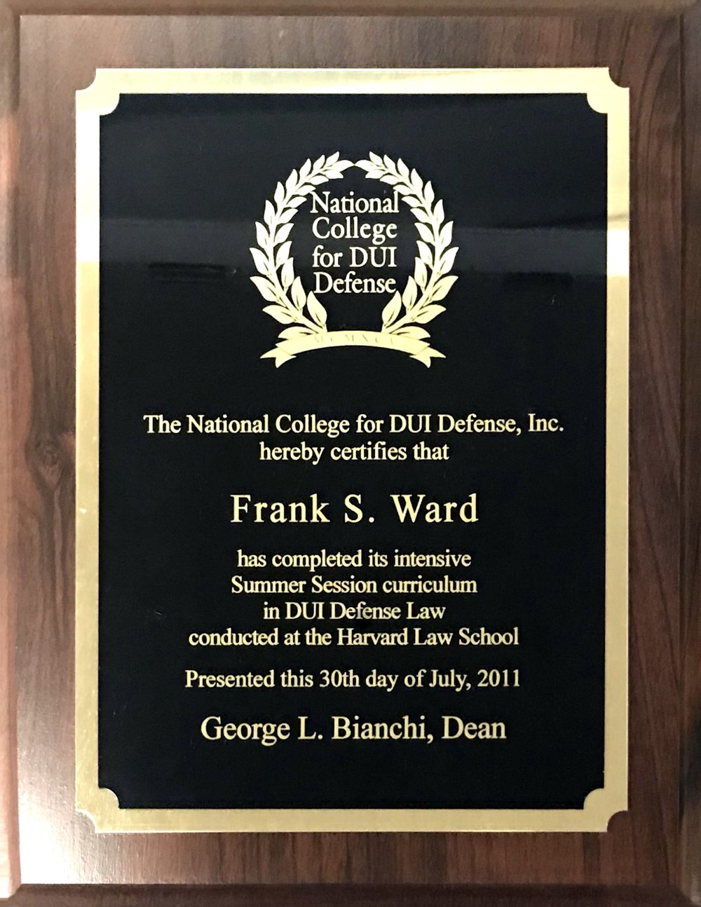 national-college-for-DUI-defense-2011