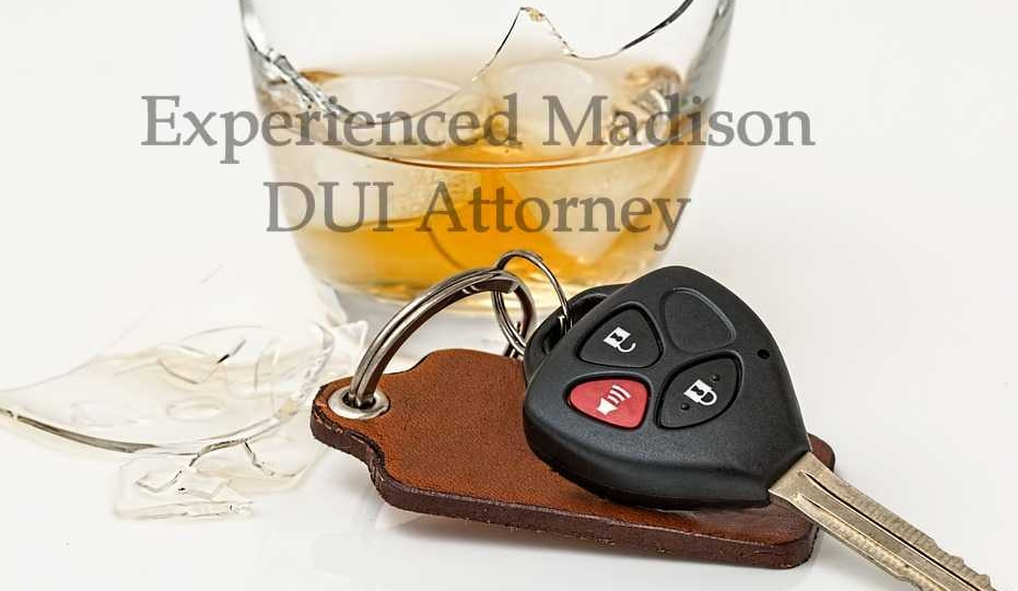 glass and keys - Madison City DUI.jpg
