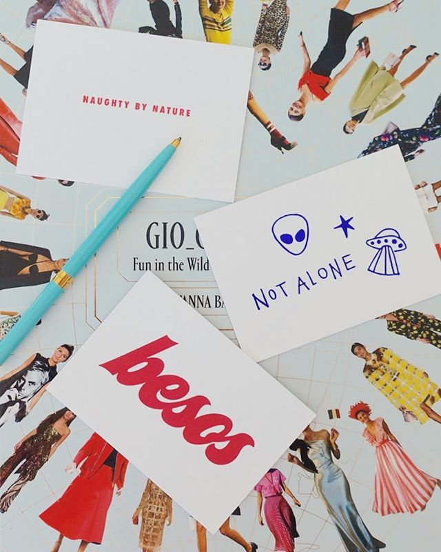 Something for everyone. Letterpress & foiled calling cards ♥️ 💋 👽 #sunshinystationery . . . . . #colormehappy #thatcolorproject #myunicornlife #hellocolor #fromabove #californiadreaming #discoverla #pursuepretty #abeautifulmess #makersmovement #dslettering #handlettering #typographyinspired #typematters #typespire #handtype #letteringlove #ilovelettering #modernlettering #letteringart #letteringdaily #letteringco #letteringartist #letteringdesign #togetherweletter #strengthinletters #letterpress #metallic #stationeryaddict