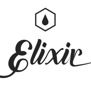 elixir logo.jpg