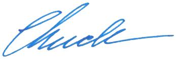 Winder - signature.jpg