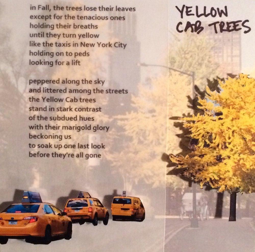 yellowcabtrees.JPG