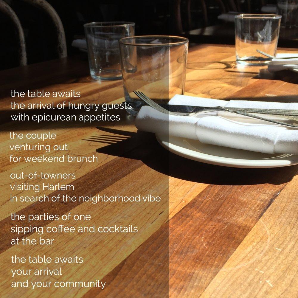 the table awaits-2.jpg