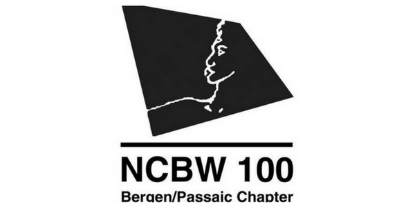 NCBW 100 Bergen County and Passaic County Chapter