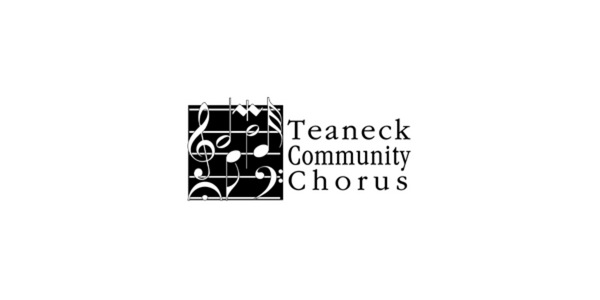 Teaneck Community Chorus