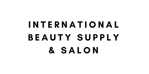 International Beauty Supply and Salon in Teaneck NJ