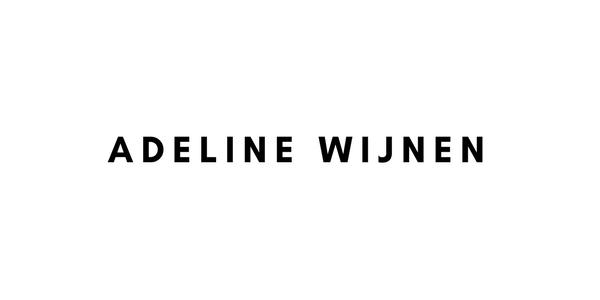 Adeline Wijnen