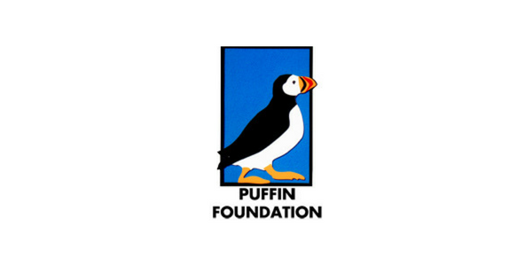 The Puffin Foundation