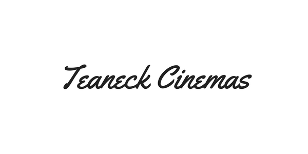 Teaneck Cinemas and Movie Theater