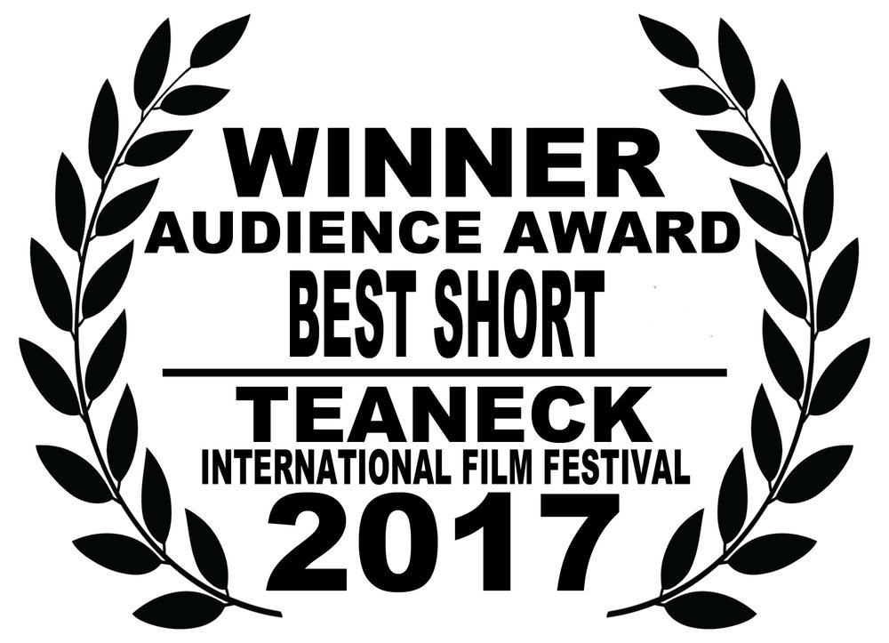 TEANECK 2017 Audience - SHORT.jpg