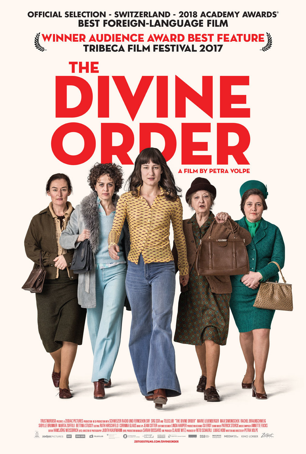 The Divine Order - Teaneck International Film Festival TIFF.jpg