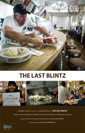 The_Last_Blintz_keyArt.jpg