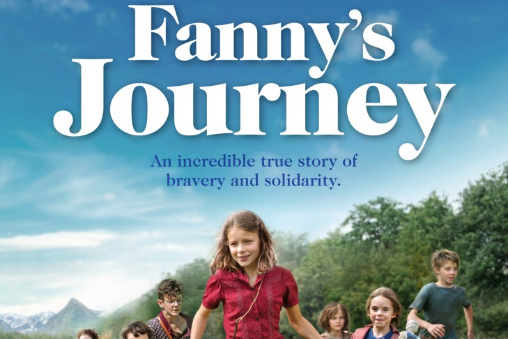 Fannys-Journey-US-Poster-729x486-1491486858.jpg