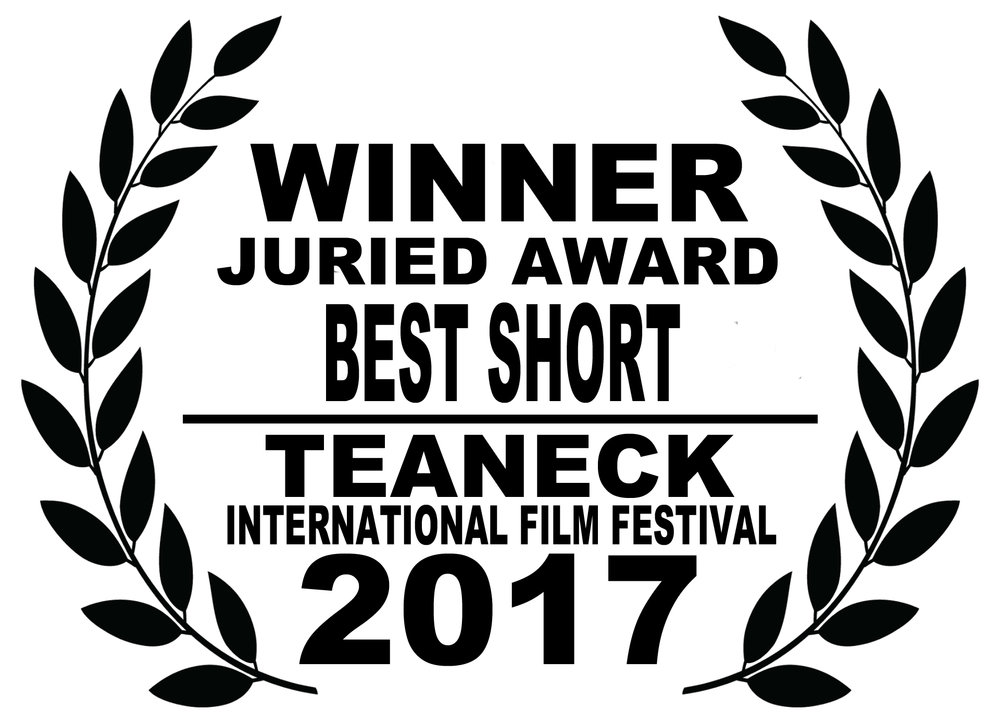 TEANECK 2017 JURIED - SHORT.jpg