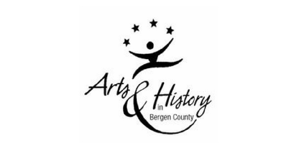 Arts and History Grant in Bergen County NJ