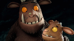 Gruffalo's-Child-sat-on-Gruffalo's-Lap_S.jpg