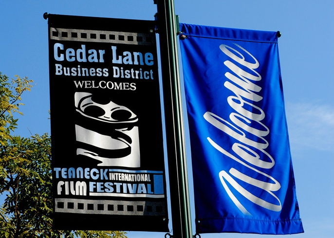 Teaneck International Film Festival    November 1 - 4, 2018     Become a Sponsor