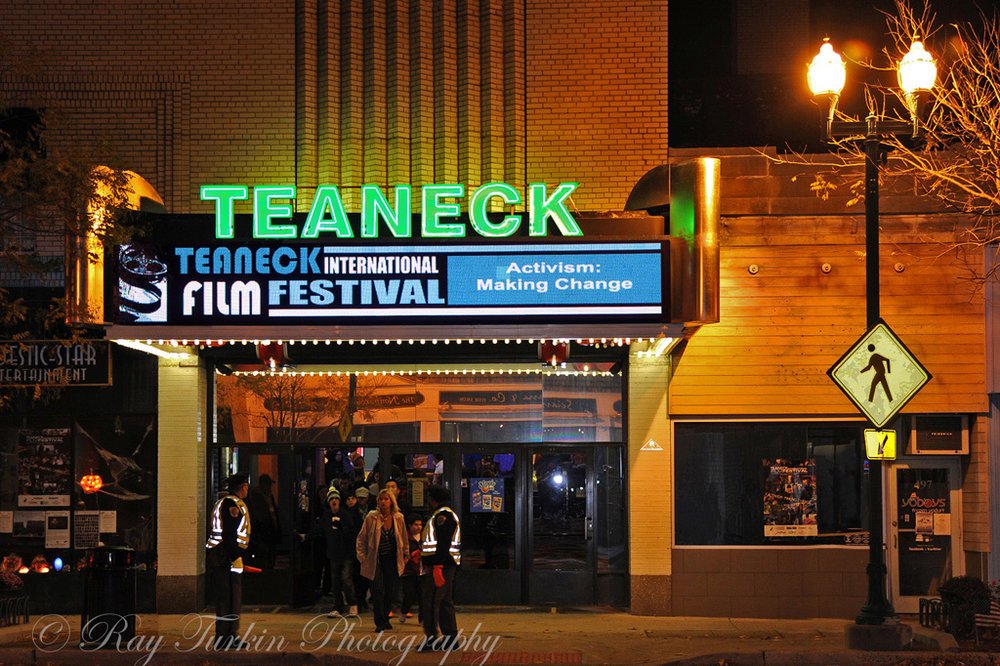 Submit a Film   The Teaneck International Film Festival is now accepting Film Submissions Through July 15th, 2018   Learn More