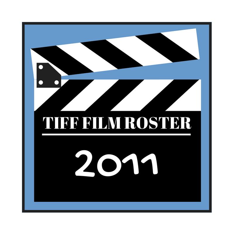 Teaneck International Film Festival   TIFF   Movie Roster for 2011